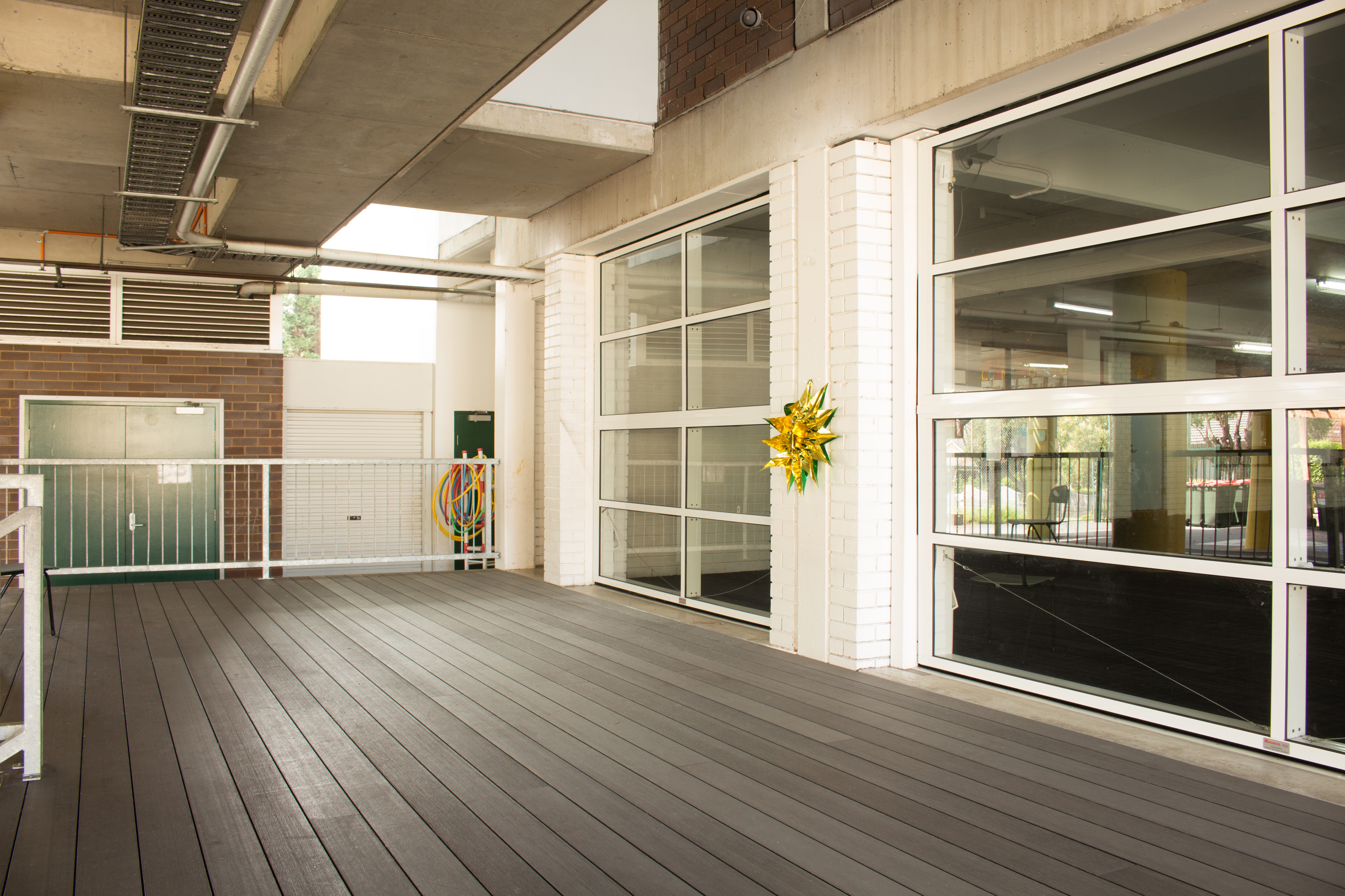 Britedeck Photo Gallery, Get Inspired, Brite Decking