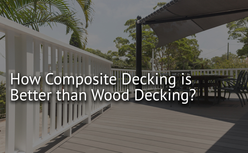 , Introducing Mountain Ash, Brite Decking